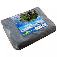 Ubbink dīķa plēve AquaFlexiLiner EPDM, 5x5,05 m, 1336125