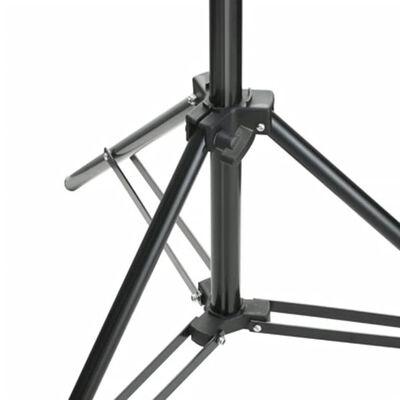 Fona Statīvs 300 cm