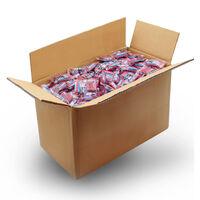 vidaXL tabletes trauku mazgājamai mašīnai, 250 gab., 4,5 kg