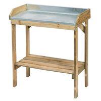 Nature stādu galds, sēšanai un stādīšanai, 6020500