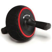 Iron Gym Ab fitnesa rullis Speed Abs, IRG013