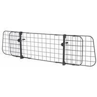 Kerbl suņu aizsargrežģis automašīnām, 30 cm, metāls