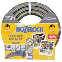 Hozelock laistīšanas šļūtene Tricoflex Ultramax, 25 m