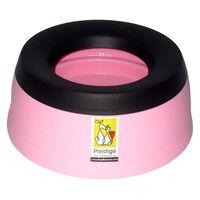 Road Refresher mājdzīvnieku ūdens bļoda, L izmērs, rozā