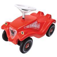 BIG Bobby rotaļu automašīna, klasiska