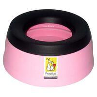 Road Refresher mājdzīvnieku ūdens bļoda, S izmērs, rozā